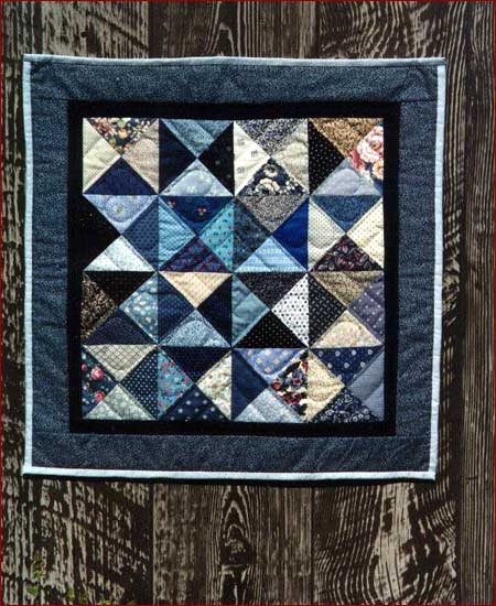 Granny's Attic: Quilts: Supplies: Patterns: Country Charm Quilt ... : country quilts patterns - Adamdwight.com
